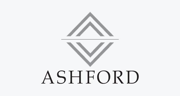 Ashford Inc