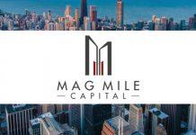 Mag Mile Capital