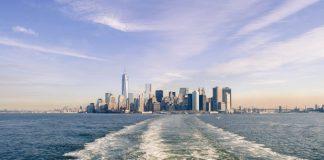 New York City - hotel construction pipelines