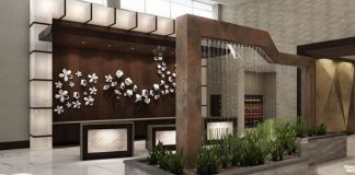 Hilton's All Suites brands - Embassy Suites by Hilton Noblesville Indianapolis Conference Center