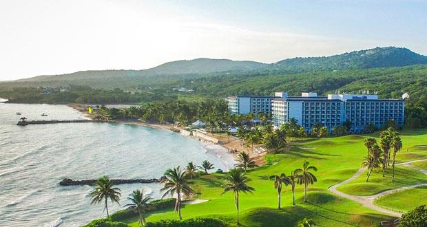 Hilton Hotels & Resorts Playa Hotels and Resorts Alliance