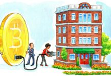 Cryptocurrency and Blockchain