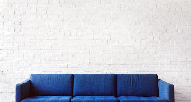Furniture - supply chain