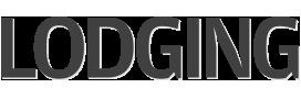 LODGING Magazine