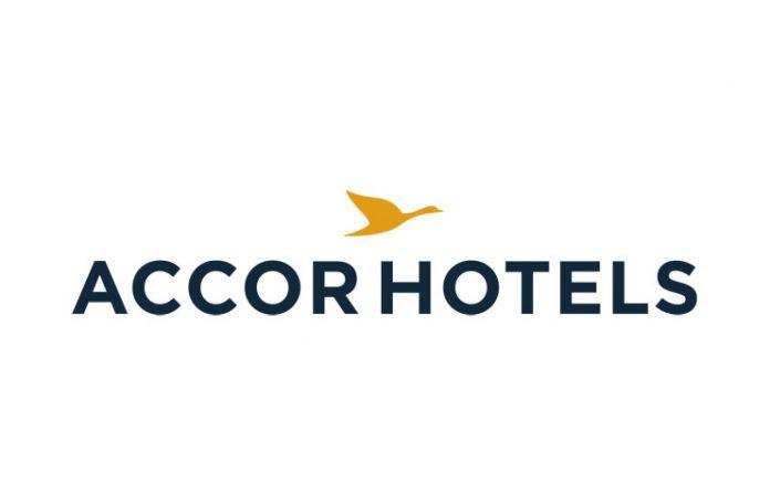 AccorHotels