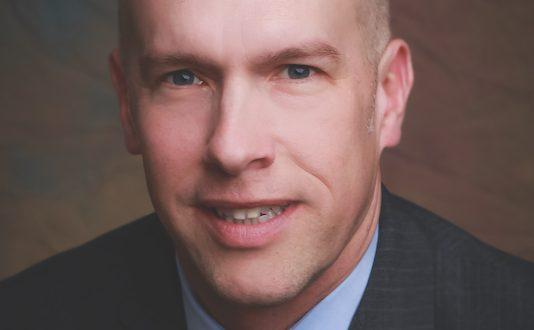 Brian Wogernese