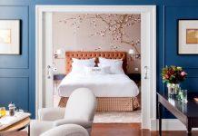 Leading Hotels of the World - Vidago Palace