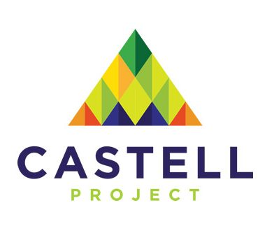 Castell Project
