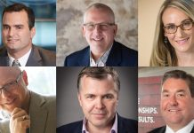Hospitality execs on soft brands