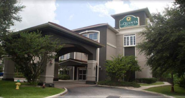 RivieraPoint Acquires La Quinta in Sebring, Florida