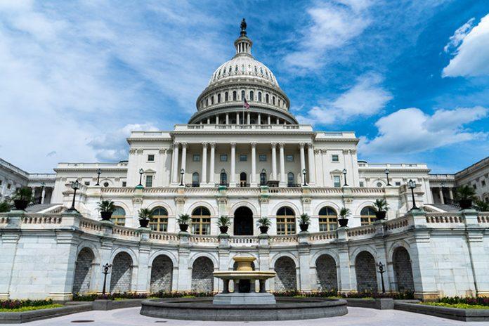 U.S. Capitol, Congress