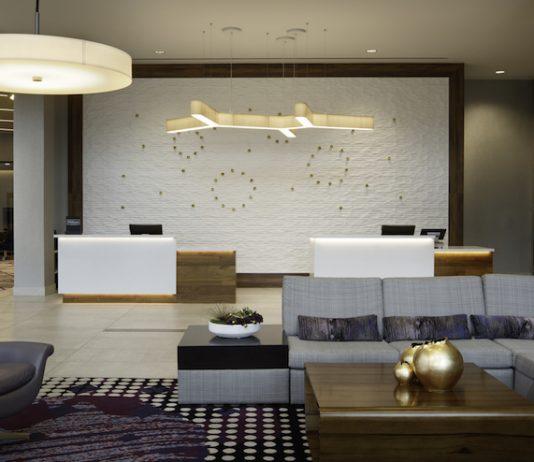 Embassy Suites Amarillo
