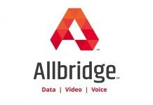 Allbridge Logo