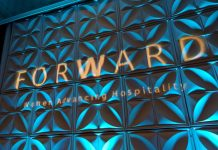ForWard: Women Advancing Hospitality