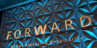 ForWard: Women Advancing Hospitality