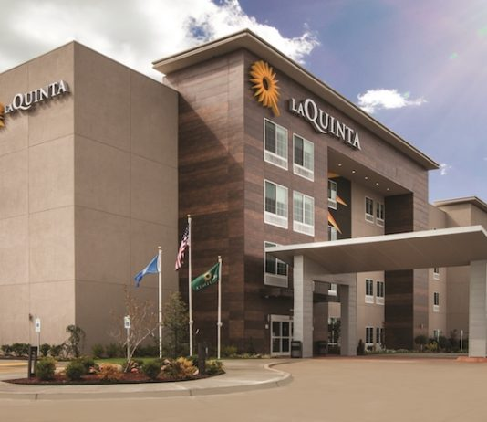 La Quinta Inn & Suites Opelika-Auburn, Ala.