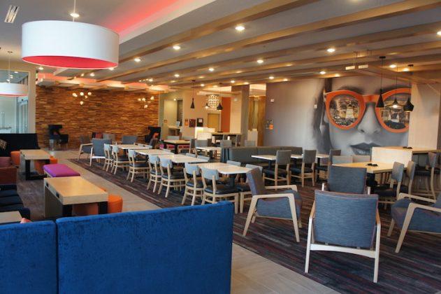 La Quinta Inn & Suites South Jordan in South Jordan, Utah
