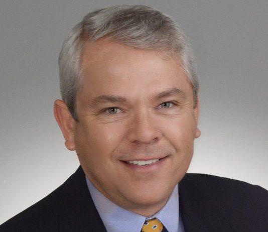 Larry Steelman — Cox Business