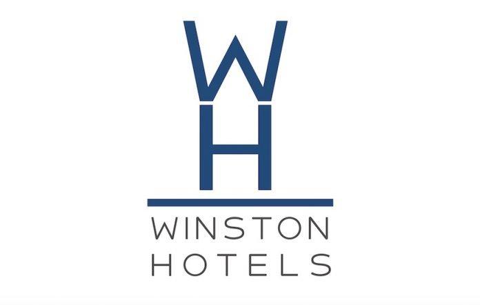 Winston Hotels