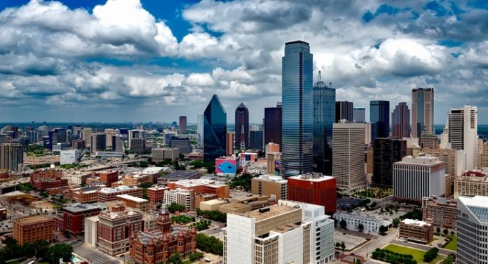 Dallas hotels