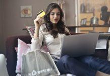 Online shopping - Cyber Week