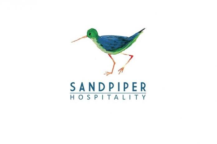 Sandpiper Hospitality