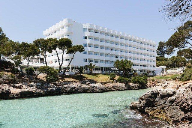AluaSoul Mallorca Resort — Apple Leisure Group