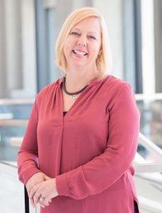 Susan Guimbellot