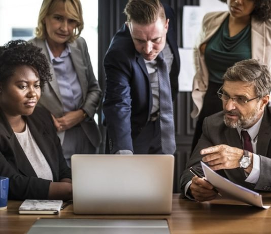 Training - Revenue Management System
