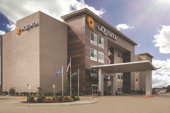 La Quinta Inn & Suites Opelika-Auburn in Opelika, Ala.
