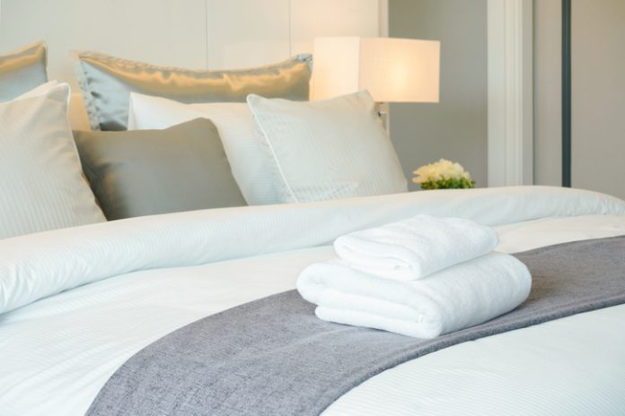 Soft Brands in Hotel Industry