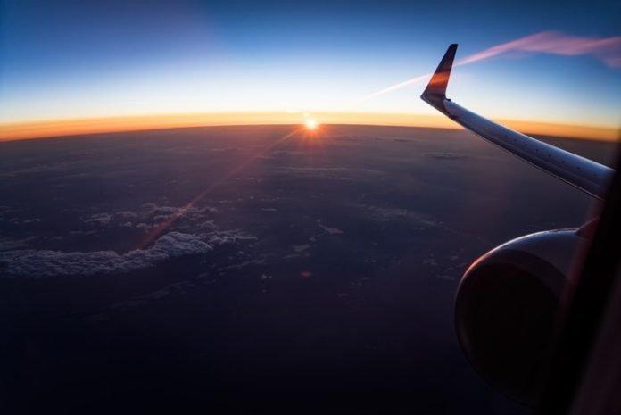 2019 Travel Destinations / Travel Industry