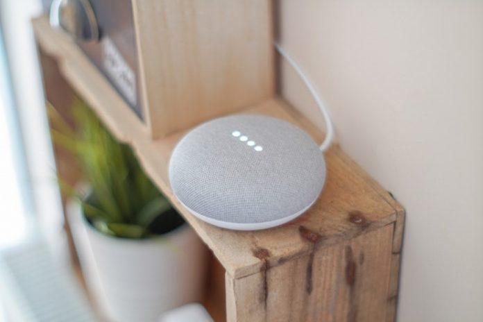 Virtual Assistant Voice Technology