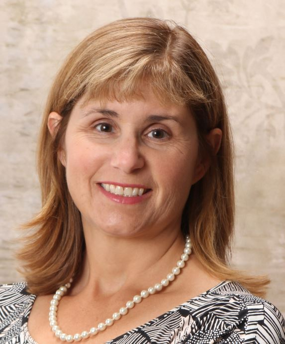 Celeste Ledoux, CHMWarnick