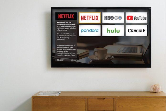 Enseo TV Streaming