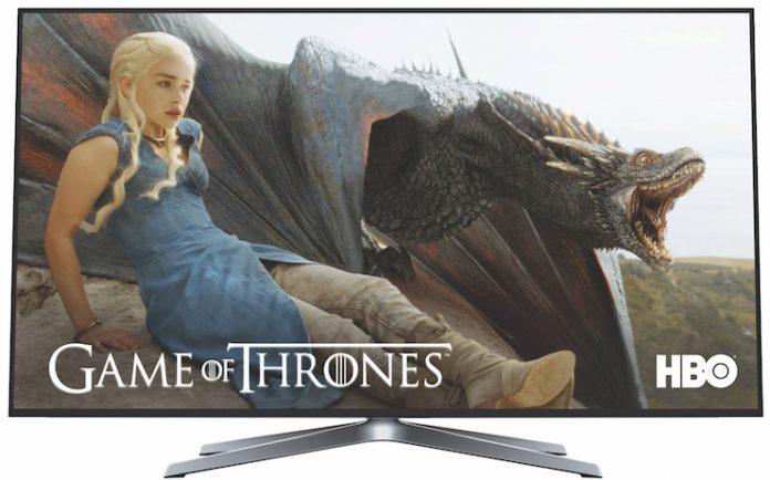 HBO Bulk