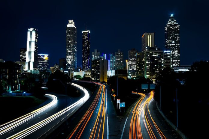 Atlanta - hotel pipelines
