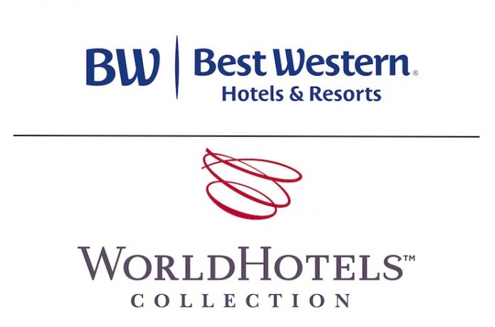 Best Western WorldHotels