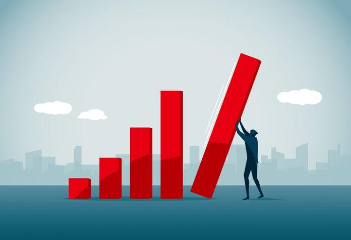 Revenue management during a downturn