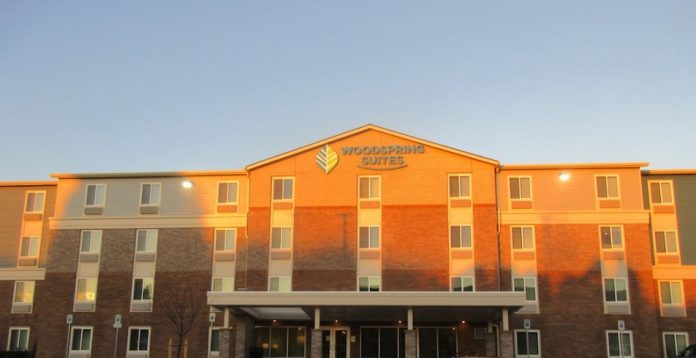 Choice Hotels, in collaboration with Brookwood Hotels, announced the opening of theWoodSpring Suites Portland North Gresham, the brand's 250thlocation and the first to open in the state ofOregon.