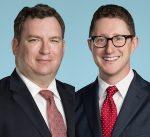 Brian E. Finch and Zachary Kessler