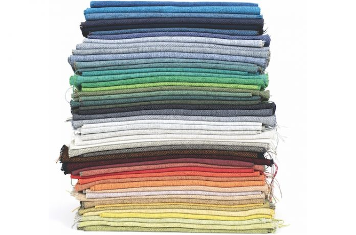 Everywhere Texture Collectionfrom Designtex