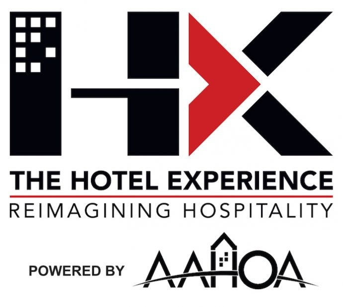 The Hotel Experience Powered by AAHOA