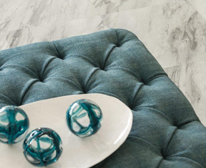 Parterre Flooring's HardCore Luxury Vinyl Tile collection
