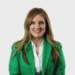 Danielle Myers
