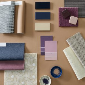 Inclusivity - Fabric Design Trends