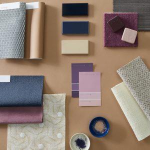Inclusivity - Fabric Design Trends
