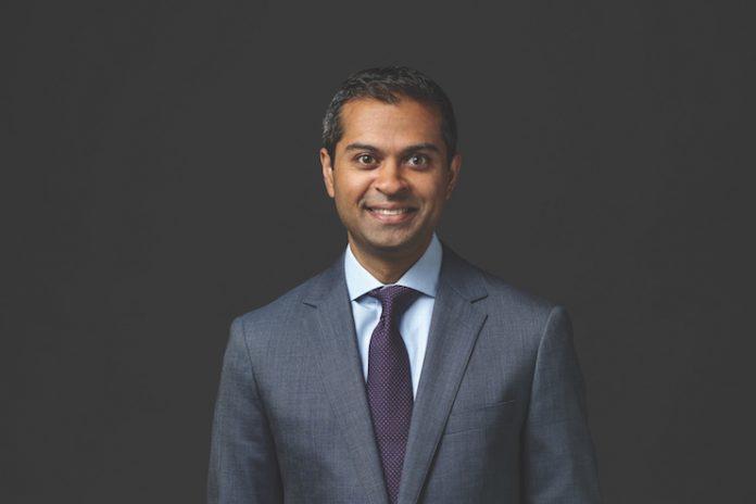 Sheenal Patel, Arbor Lodging