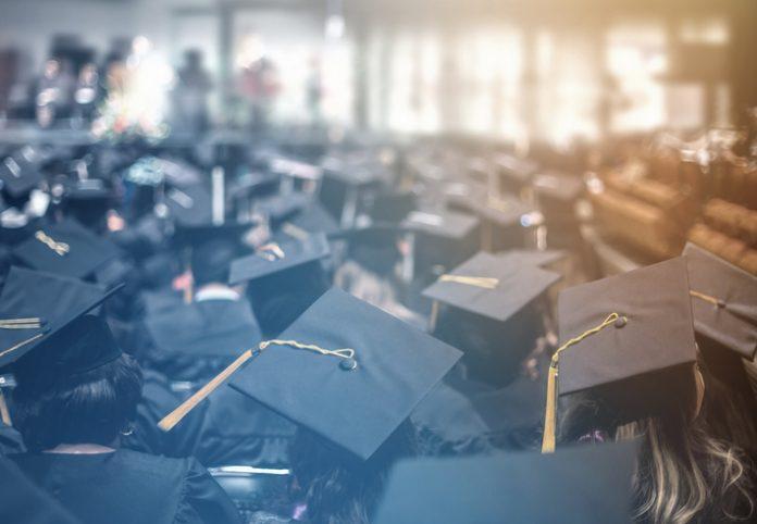 AHLEF scholarships