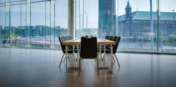 Radisson Hotel Group meetings and events offering - Radisson Meetings